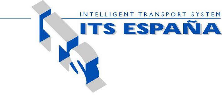 ITS-España