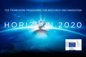 horizon2020-0-nuevo-1
